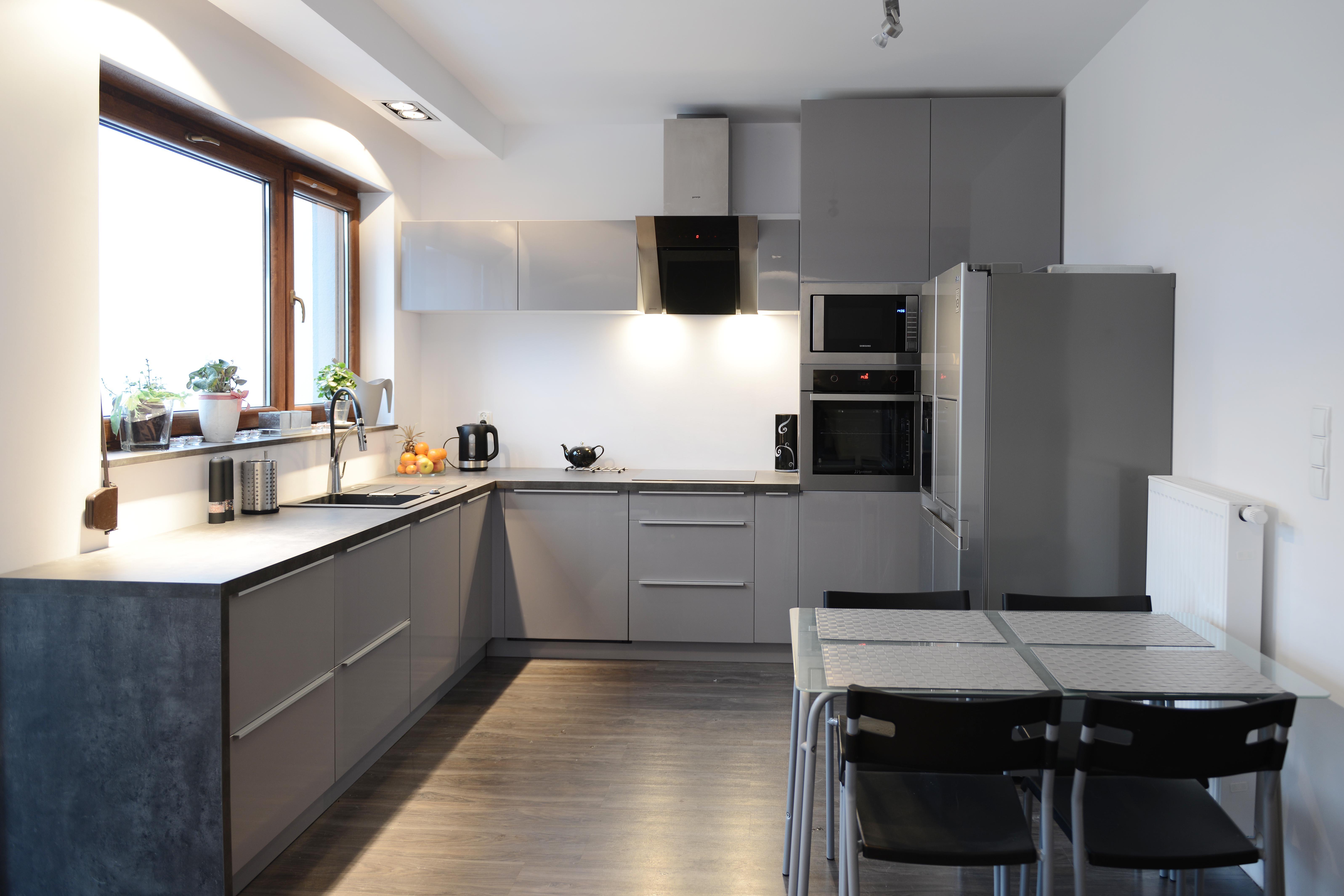 Home Apps Meble Kuchenne Kuchnie PeŁne MarzeŃ Qubik